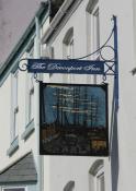 27. The Devonport Inn © 2010